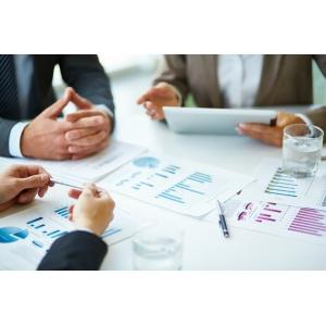 中小企业财务管理五点要素!