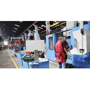 生产制造企业如何进行委外加工管理