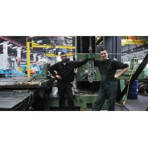 生产ERP如何解决中小制造企业管理难题?
