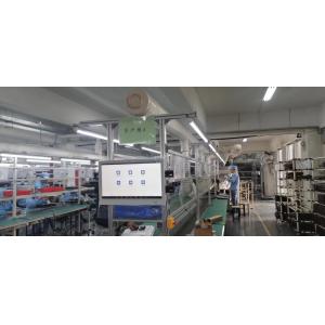 制造企业如何用好生产设备管理软件?