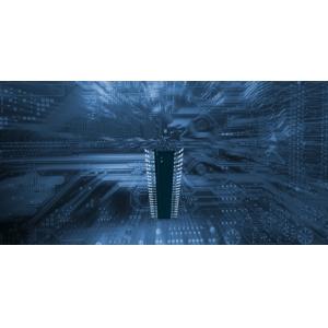 电子制造行业常见管理问题分析及解决方案