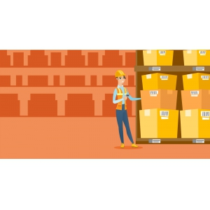 收藏丨小型商贸企业进销存软件这样选