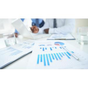 中小企业如何做好财务管理?