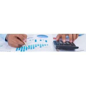 互联网+时代,中小企业财务管理要素?