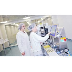 制造企业提高生产质量管理的5个要素