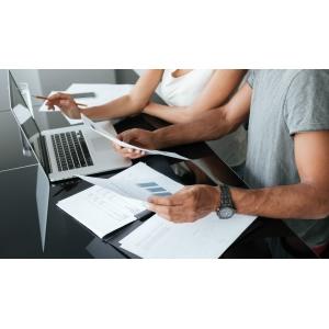小微企业简单易用的财务软件推荐