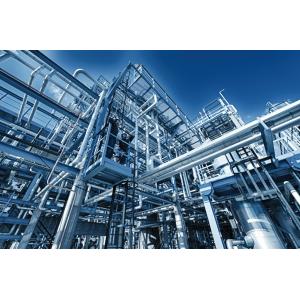管家婆ERP软件对生产管理有哪些价值?