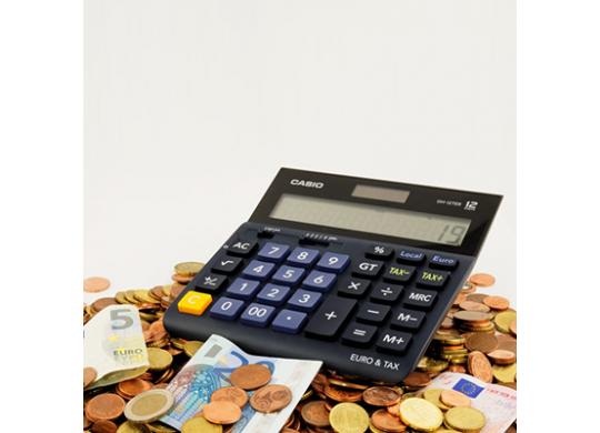 财务人必知成本管理相关操作