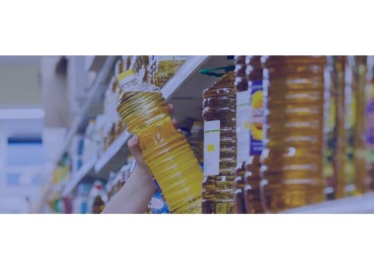 零售额超万亿,食品粮油行业如何向信息化转型?