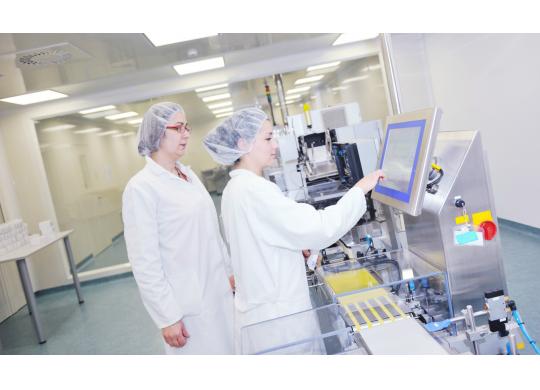 管家婆工贸ERP-企业数字化转型设备工具管理